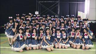 AKB48 Team 8 1年間のキセキ 2nd lap / AKB48[公式]