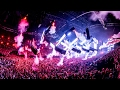 Download Lagu Dimitri Vegas & Like Mike - Bringing The Madness 2016 (FULL HD 2,5 HOUR LIVESET) Mp3 Free