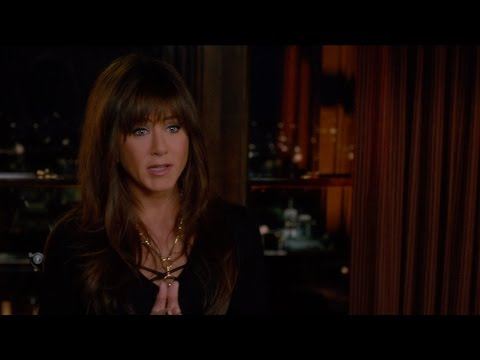 Horrible Bosses 2 (TV Spot 'Think Outside the Box')