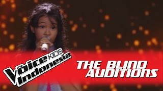 Download lagu Alsa Somebody To Love The Voice Kids Id Mp3