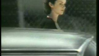 D Emotion Project vídeo clipe Притури Се Планината