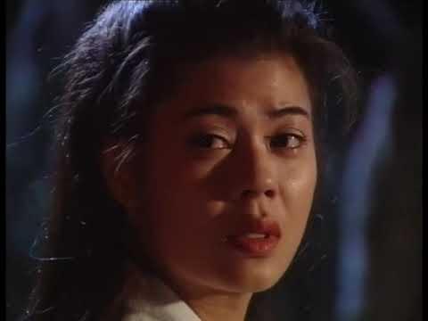 Bao Thanh Thiên 30/80 (tiếng Việt), DV chính: Địch Long, Huỳnh Nhật Hoa; TVB/1995 - Thời lượng: 46 phút.