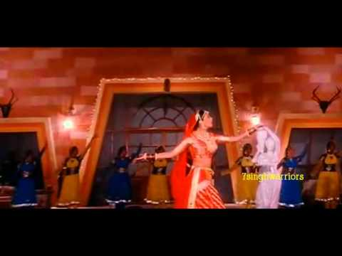 Video ''Bada Dukh Dina O Ramji'':राम लखन Ram Lakhan (1989)*Madhuri Dixit*[H.Q.]__7sw. download in MP3, 3GP, MP4, WEBM, AVI, FLV January 2017