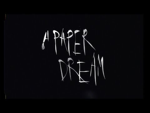 , title : 'DYGL - A Paper Dream (Official Video)'