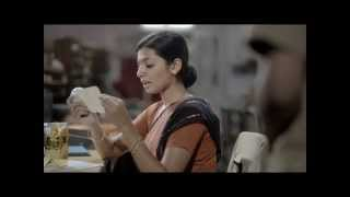 Havells Happy LEDiwali- Postman TVC