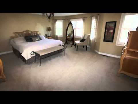 Oakville Real Estate | 2001 Peak Place, Oakville