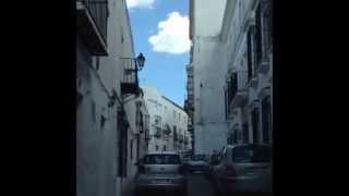 Arcos De La Frontera Spain  city photos gallery : Arcos de la Frontera