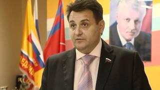 Злоупотребление на избирательных участках - сайт депутата ГД О.Михеева