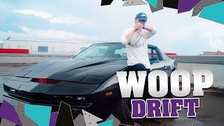 Video WOOP DRIFT MP3, 3GP, MP4, WEBM, AVI, FLV Juni 2017