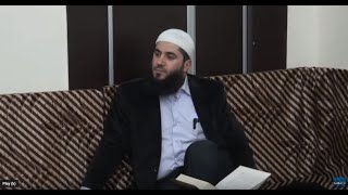 A është e vërtetë se ai që flenë shum ka më shum gjynahe - Hoxhë Muharem Ismaili