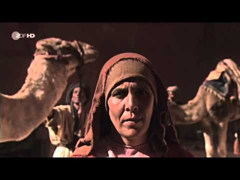 Mohammeds Erben - Die Geschichte der Araber - eine Welt ...