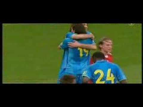 Lionel Messi (dos)