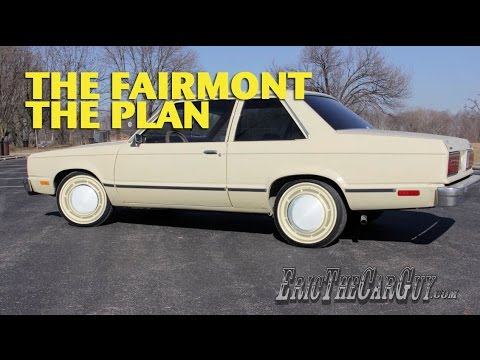 plan - I think every build should start with a good plan. You need to figure out what it is you want to accomplish before you start paying out your hard earned money on a vehicle build. In this video...