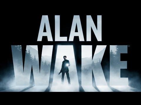 руководство по достижениям alan wake
