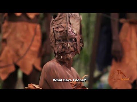 Asiwaju Part 2 - Yoruba Latest 2018 Movie Showing This Friday Sept.14th On Yorubahood