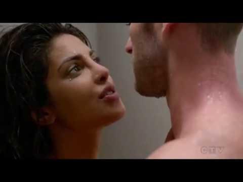 Video Priyanka chopra bed room video leaked || Priyanka chopra hottest video ever on internet download in MP3, 3GP, MP4, WEBM, AVI, FLV January 2017