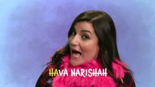 Chag Purim (Hava Narisha RASH RASH RASH)