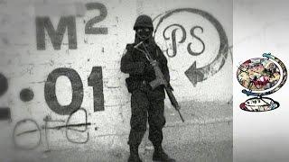 Video The True Cost Of Mexico's Drug Wars (2011) MP3, 3GP, MP4, WEBM, AVI, FLV Desember 2018