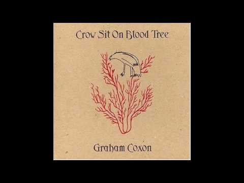 Tekst piosenki Graham Coxon - Thank God For The Rain po polsku