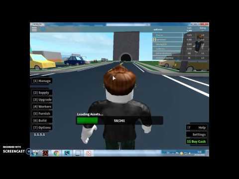 roblox con edicin (видео)