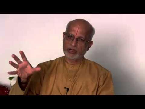Intro To Vedanta (48) - Mahavakyas