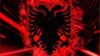 Valle Popullore Shqiptare