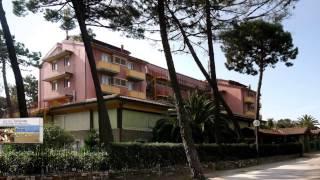 Principina a Mare Italy  city images : Hotel principe 2015 - Principina a Mare, Grosseto