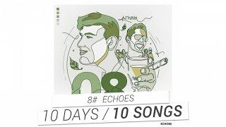 "Jour 8, morceau #8. Pour découvrir le making of : https://www.youtube.com/watch?v=qJ4CAcg-gOs↓↓↓Plus d'info↓↓↓Merci pour vos retours et vos encouragements. Rendez-vous dès demain pour une nouvelle vidéo et un nouveau morceau!La campagne ulule se termine le 28 janvier, vous pouvez toujours y précommander une version digitale de l'album 10 DAYS / 10 SONGS. https://fr.ulule.com/10-days-10-songs/Les contraintes - style : soul/jazz- accords : LAm REm SOL DO- thème : folle nuit- couleur : vert- composition : mêmes accords pour couplet et refrain- arrangement : break rythmique- instrument : trompette- écriture : allitération- mixage : chorus- parrain : Budapest (Flore Lavallou)Suivez l'aventure en direct sur Facebook, Twitter et Instagram :http://www.facebook.com/pvnovahttp://www.twitter.com/pvnovahttp://www.instagram.com/pvnovamusicArtwork : JUVMusique : PV NovaMastering : Cyril CassierParoles :Five in the morning and we arewandering home togetherSmiling though we don't know whyWe had such a nightIt wasn't oh so quietBut everything was just so rightMinutes after minutesHours after hoursTime runs away when I'm with youMinutes after minutesHours after hoursI felt like I was brand newTrees are hummingSix in the morningThinking about what we've been throughI wish it started over againSleep is callingEyes are closingWe've all done what we had toI wish it started over againEchoes in my mindIt goes on and onDo we need another day?Wanna live a lifetimeWay out of the grimeLiving like we did todayRemember that dude from BudapestWhat he told us did matterLet's wait until the tide goes down... he said""We only live once so we'd bettertake the best out of it allAnd wait until the break of dawn""Trees are hummingSix in the morningThinking about what we've been throughI wish it started over againSleep is callingEyes are closingWe've all done what we had toI wish it started over againEchoes in my mindIt goes on and onDo we need another day?Wanna live a lifetimeWay out of the grimeLiving li"