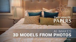 Si quieres modelos reales, basate en fotos