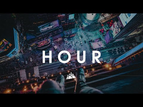 Logic x Post Malone Type Beat | Hip Hop | Title: Hour | Prod. By Layirdmusic