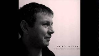 Download Lagu MASHUP Coldplay vs Bronski Beat - Smalltown Waterfall Mp3