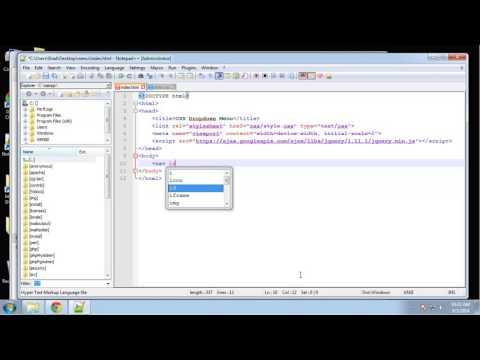 "Learn HTML5 and CSS3 | Create Transition Dropdown Menu | CSS Menu HTML Markup | Eduonix - Part 3""},""assets"":{""js"":""\/yts\/jsbin\/player_ias-vflo38I3N\/ar_EG\/base.js"