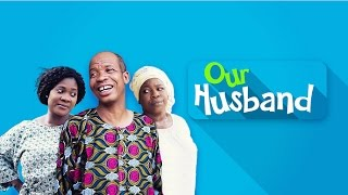 The jealous younger wife of a local trader who has two wives starts to seriously worry about her favoured position being compromised when he begins to show s...