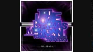 Nonton R A The Rams   Morgan   07   Anthem Pt 2  True Love   2012  Wmv Film Subtitle Indonesia Streaming Movie Download