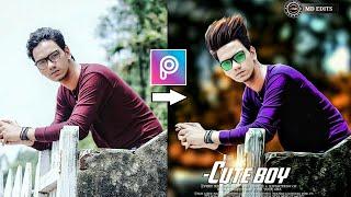 Video Picsart HD CB Edits   Gopal Pathak Picsart Editing   Picsart heavy Editing   Picsart CB Edits   CB MP3, 3GP, MP4, WEBM, AVI, FLV November 2018