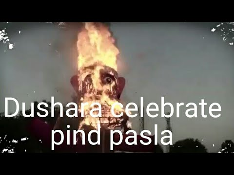 Video Pind pasla celebrate download in MP3, 3GP, MP4, WEBM, AVI, FLV January 2017
