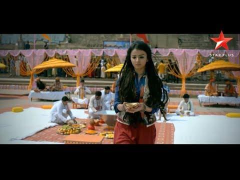 Rishton Ka Chakravyuh | Birthday