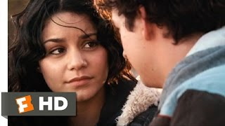 Nonton Bandslam  6 9  Movie Clip   First Kiss  2009  Hd Film Subtitle Indonesia Streaming Movie Download