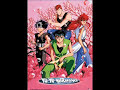 Yu Yu Hakusho – Battle Time
