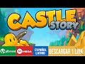 [Descargar] Castle Story | 1 Link | MEGA | Torrent | PC 2018