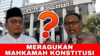 "Video TANYA JAWAB !! Bambang Widjayanto & Dahnil Anzar ""MENCURIGAI MAHKAMAH KONSTITUSI??"" MP3, 3GP, MP4, WEBM, AVI, FLV Juni 2019"