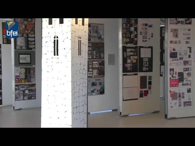 Interior Design, Garden Design and Graphic Design