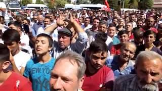Video Aksaray Sultanhanı İlçelik Kutlamaları, Sultanhanı ilçe oldu 25.08.2017 CUMA MP3, 3GP, MP4, WEBM, AVI, FLV September 2018