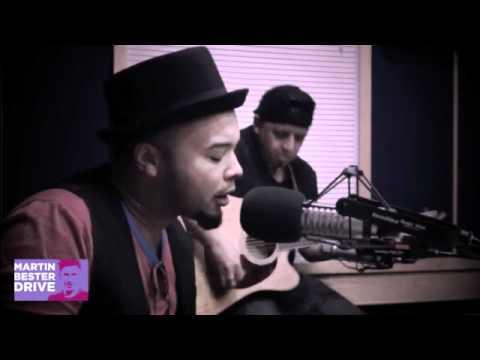 MBD TV – Brandon October LIVE