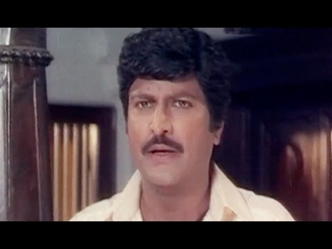 Comedy Express 781   Back to Back   Comedy Scenes