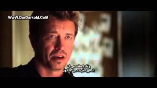 Nonton                                    The Tunnel                           Film Subtitle Indonesia Streaming Movie Download