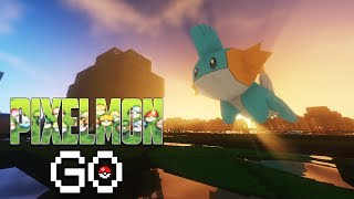 Pixelmon Go is a modded multiplayer minecraft series that combines hundreds of pokemon into the blocky lifestyle of minecraft!  Multiple trainers will be joining us but in the end only one will be a true Pixelmon master! ➨Download the mod here: http://pixelmonmod.com/➨Texture Pack: Frenden's Meringued Cartoon Pack v6.1 for 1.8People in today's video:KALA https://www.youtube.com/user/KalaSketchJOSE https://www.youtube.com/user/remix10tailsFats: twitch.tv/fatsShane: twitch.tv/SleepingMeadowWanna see more content? LIVE?! WHAT LIVE YOU SAY? Follow on Twitch. I stream every weekend! ➨ http://www.twitch.tv/slyfoxhound↓↓↓  Wanna stay in touch with me? Then Follow these ↓↓↓New Merch Store➨ http://shop.maker.tv/collections/slyfoxhoundMy Twitter➨ https://twitter.com/SlyFoxHoundMy Instagram➨ https://instagram.com/slyfoxbabyshambles/My Tumblr➨ http://slyfoxhound.tumblr.com/My Facebook➨ https://www.facebook.com/pages/SlyFoxHound/132577393457117↓↓↓MY PO BOX RIGHT BELOW↓↓↓Slyfoxhound1080 Cypress PKWYPO BOX 1199Kissimmee, FL 34759Music by epidemic sounds