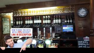 Gosport United Kingdom  City pictures : Bridgemary Manor Hotel - Gosport, United Kingdom - Review HD