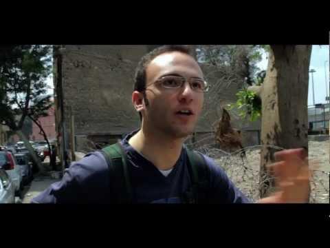 إعلان التحرير 2011، الطيب والشرس والسياسي