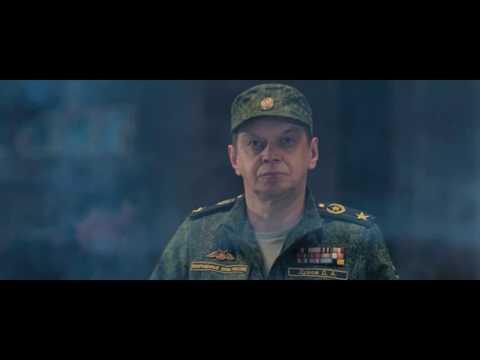 Hunter Killer : Best Scene (Best Movie of the Year 2018)